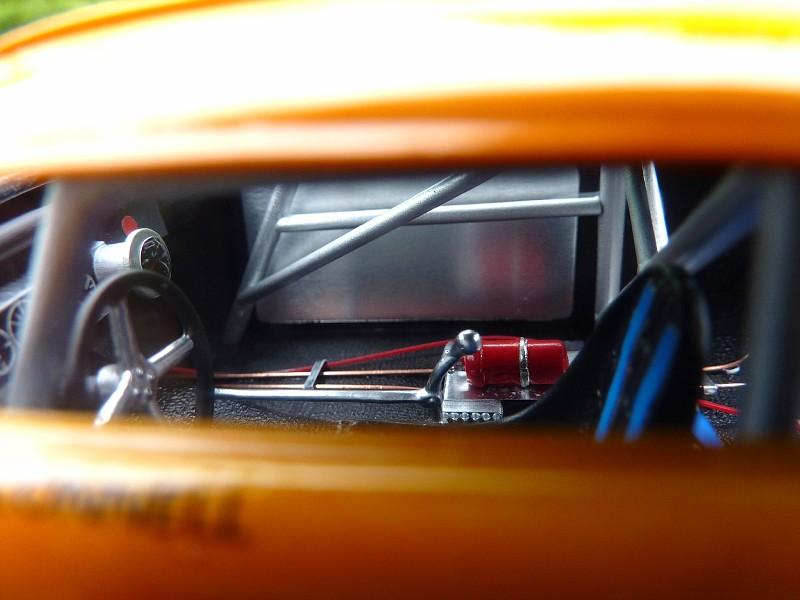Studebaker racer Bonneville  057-vi