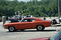 Larry T's doorslammer national's @ capitol raceway may 30th 041