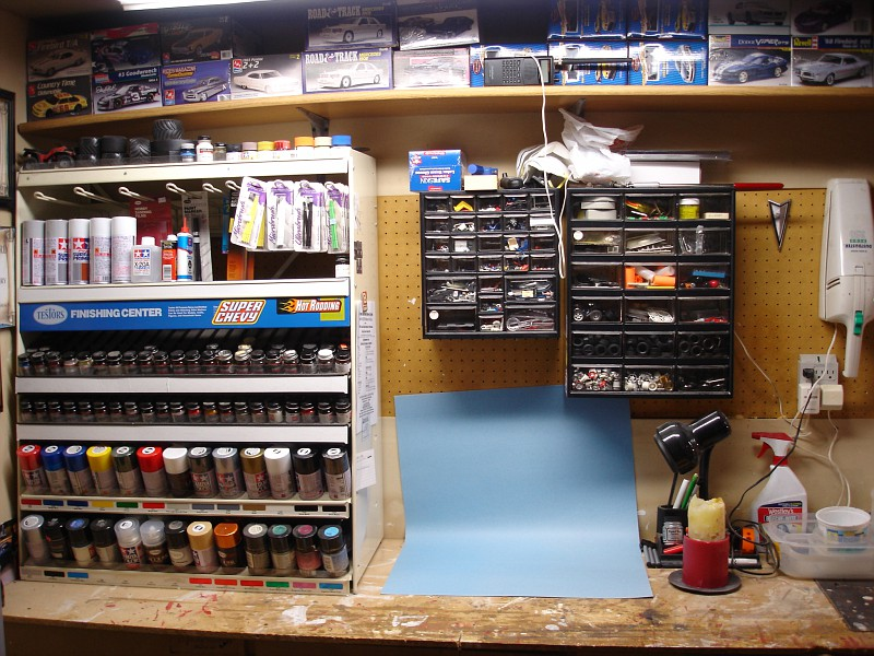 40k at home workshop ideas on pinterest work benches Builders in my area