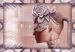 Mina Tubes