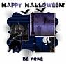 Be Mine-gailz0909-DBA Halloween Temp1