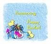 Announcing-gailz-chicks n egg