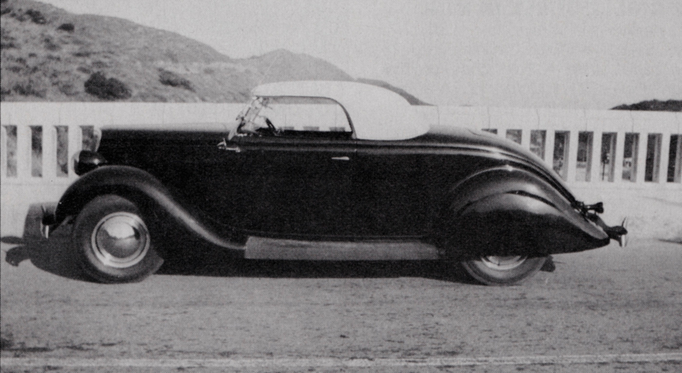 BillArmbrust-1935Ford02.jpg