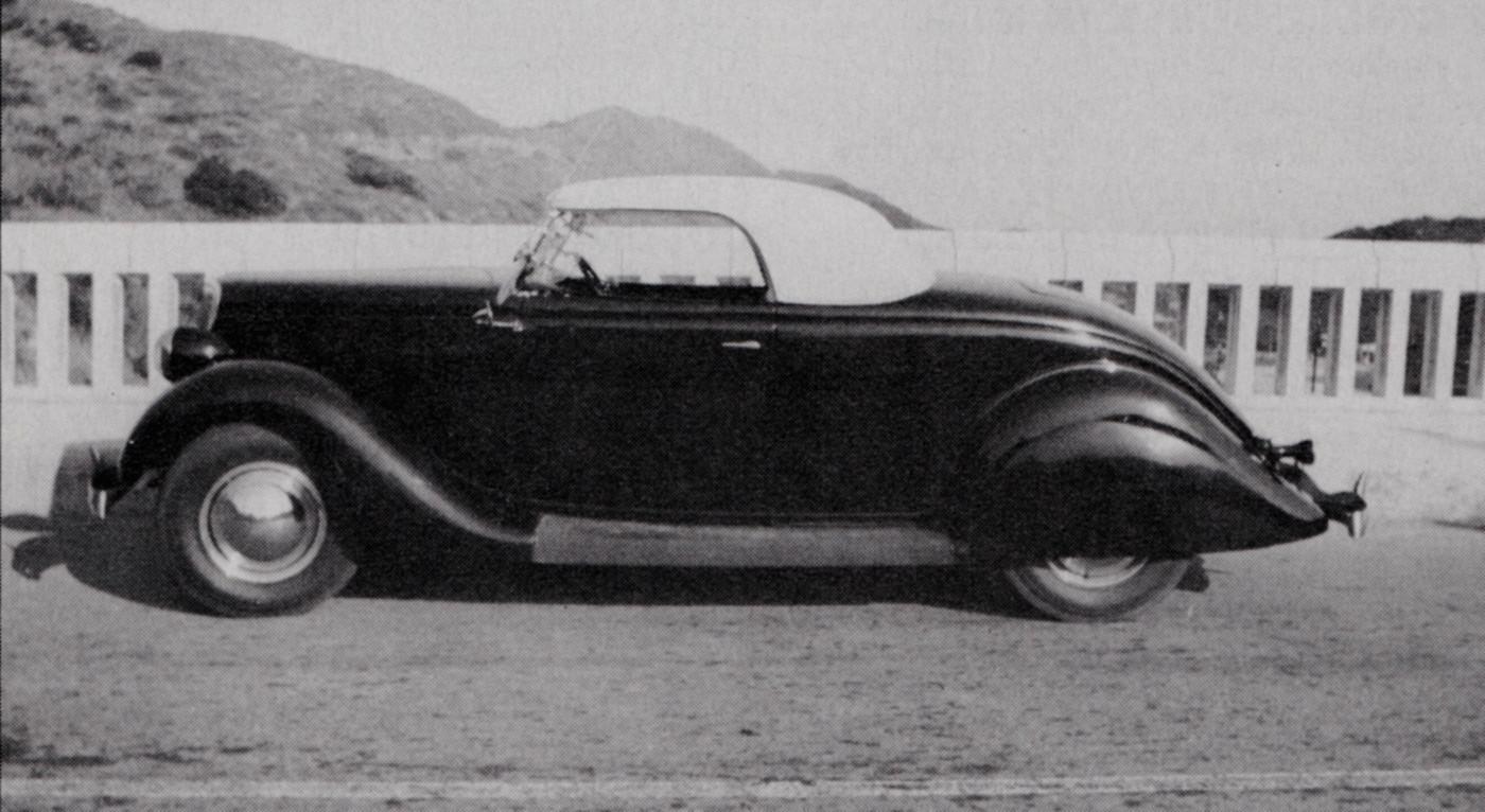 BillArmbrust-1935Ford02.jpg