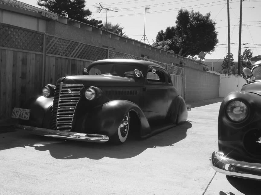 38 Chevy baged 2.jpg