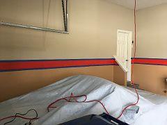 garage paint 14