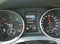 12,000 miles -May 6, 2011