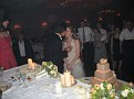Wedding and Honeymoon 219.jpg