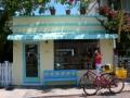 DSCN5907  biking is best in Key West