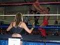 NEW Wrestling Nov 3rd 018.jpg