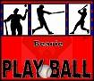 Beanie-gailz0407-baseball.jpg