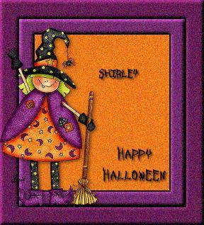 Becky-gailz1007 rw Halloween Witch 9-14-07.jpg