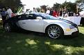 BW Veyron.JPG