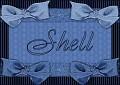 Shell - Blue Bow.jpg