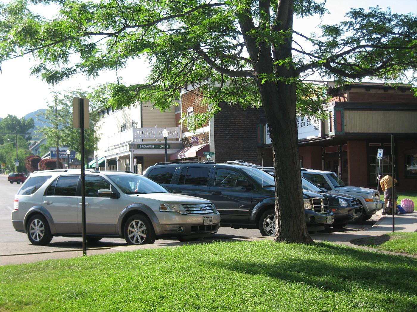 Colorado, June-July 2008 039.jpg