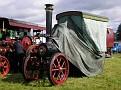 cheshire steam fair 009.jpg