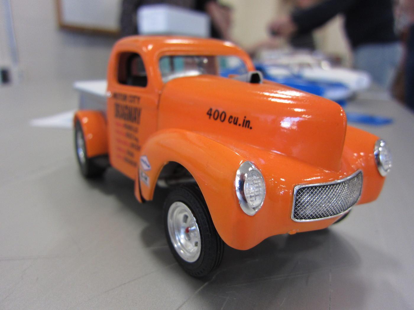 IMG 6080
