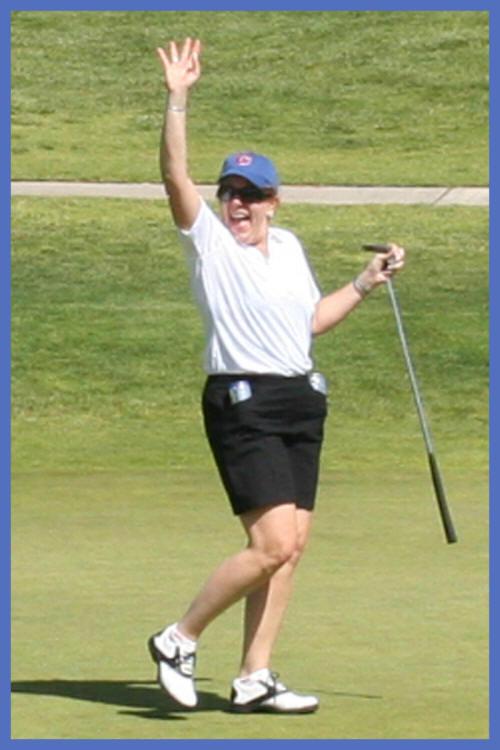 2007-05-07 Golf Tournament 138.jpg