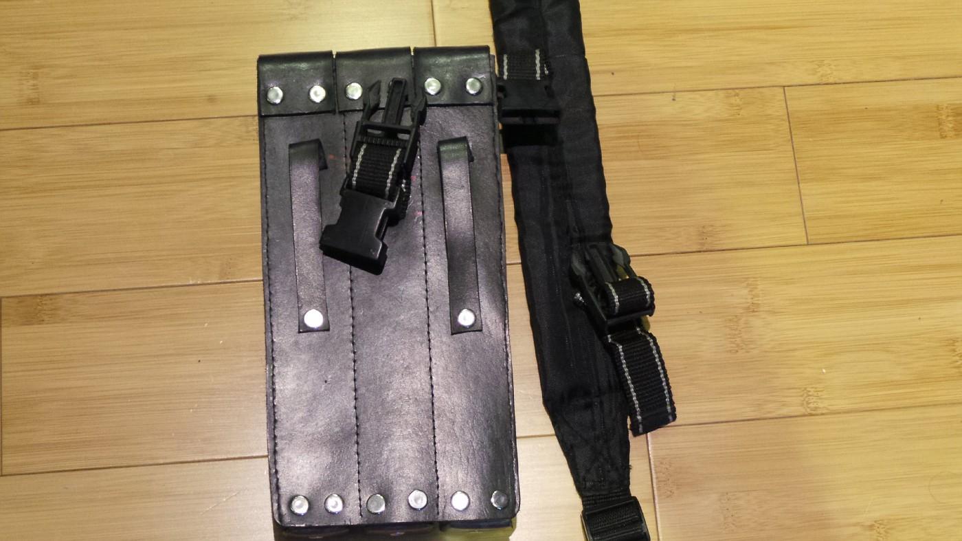 MP402-vi.jpg
