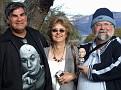 David, Penny & Peter at Lilianfels 004
