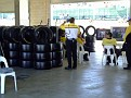 Dunlop Tyre Pit 001