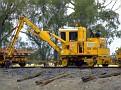Railway Maintenance 015