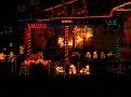 Christmas Lights 231207 024