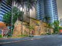 City Church 002