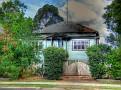 Goondiwindi home 004