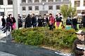 Union Square Expo
