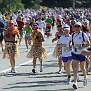 Lei'd Runners