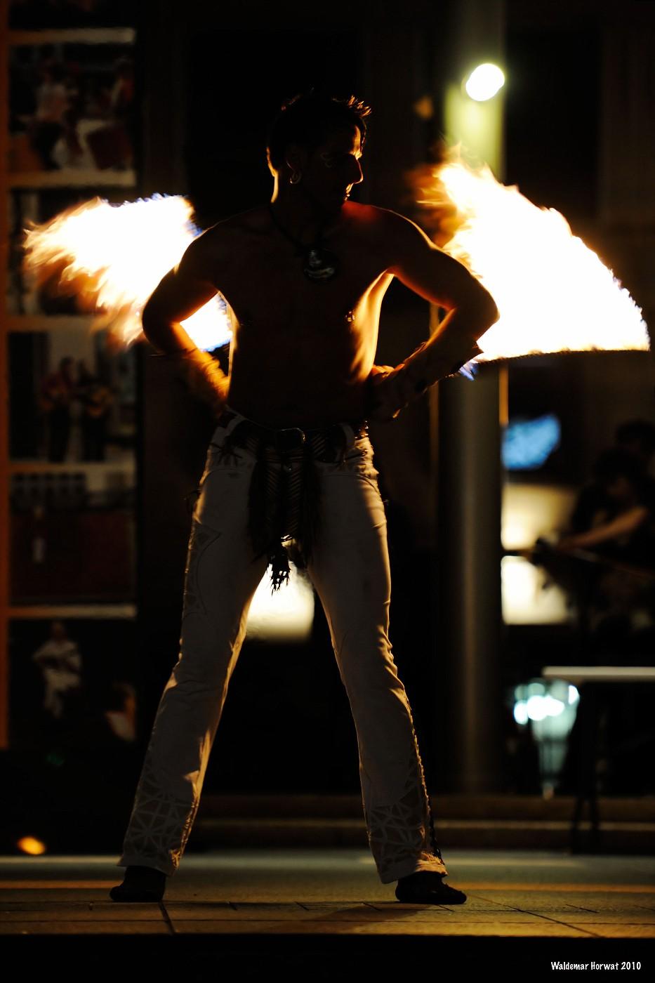 Angel Vatra