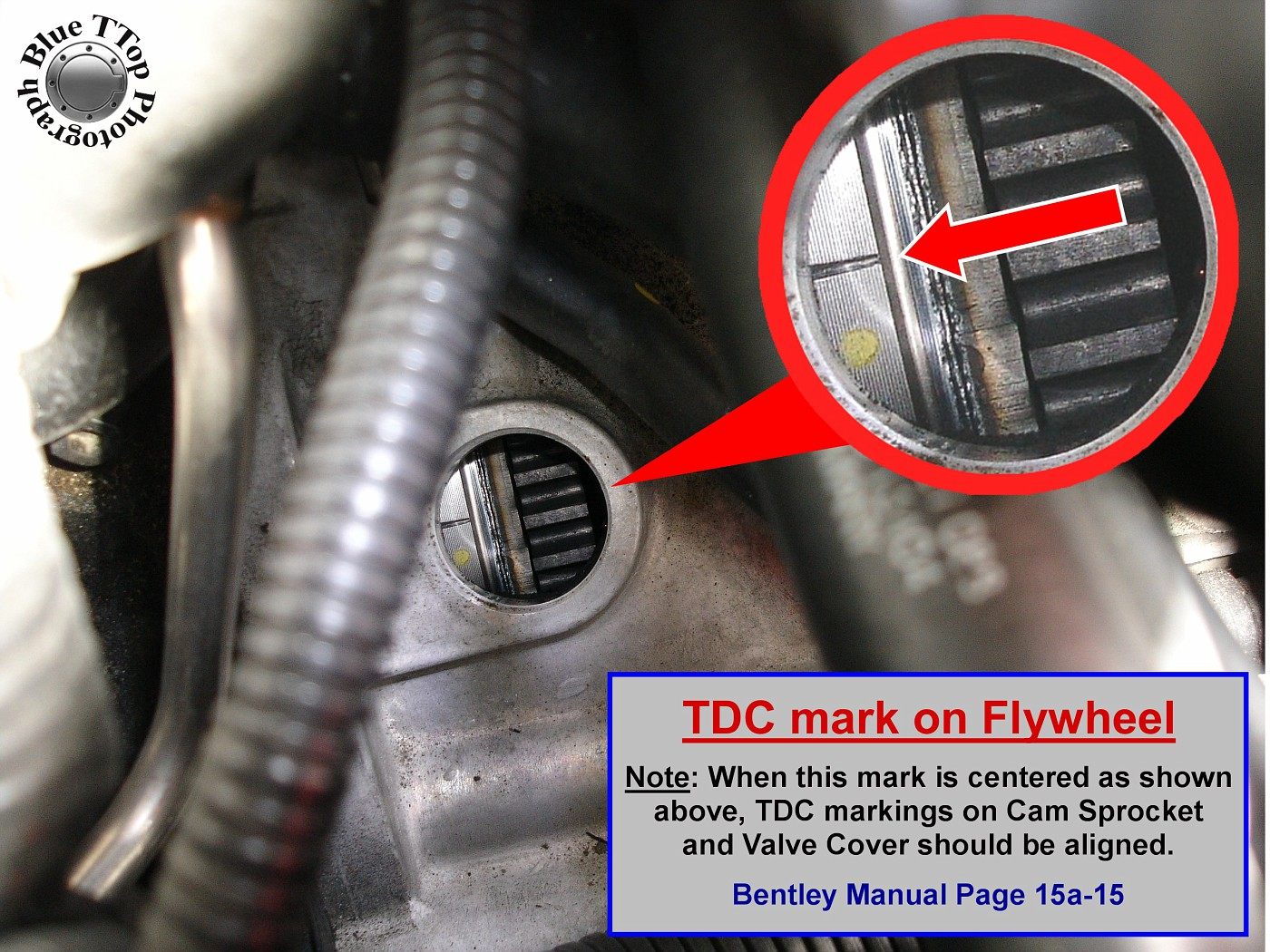 2002 Vw Jetta Tdi Coolant Hose Diagram Wiring Diagrams 1 8l Engine Images On A 2001 8 Turbo Free Cooling System 2013