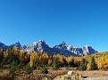 Deltaform Mountain
