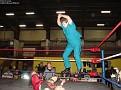 XWA-112407-149 XWA Title match