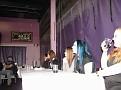 WWW 2nd Aniv Banquet 016.JPG