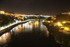 Porto at Night 2016 December 4 (34)