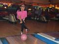 Jen bowl3