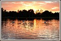 Balboa sunset 5