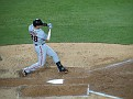Buster Posey`
