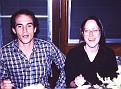 1981-MOM&DAD-50TH 012