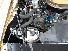 1968 Road Runner Engine Bay Reference 003.JPG