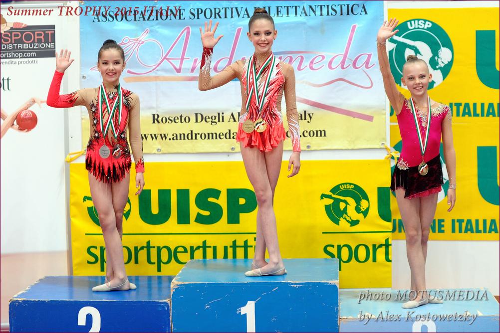 Summer Trophy 2015 (Italy) -   выступления и отдых DSC_8018-vi