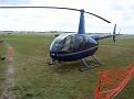 Air Show 008