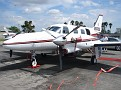 Air Show 011