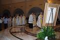 Bishops and Archbishops.