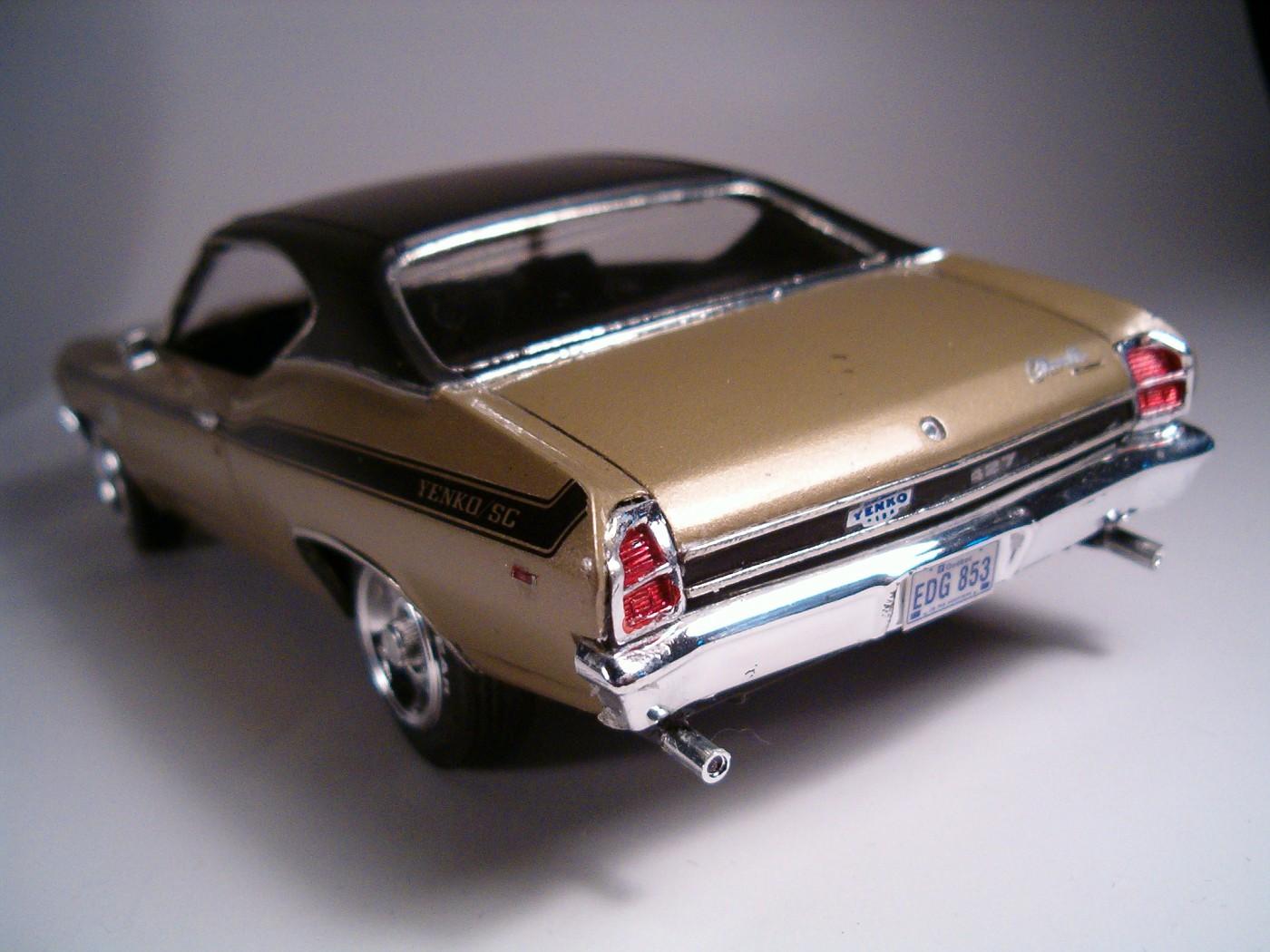 1969 Chevelle Yenko HPIM1818-vi