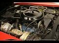 Chevy80VetteRed41