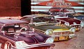 TerryHolloway-1957-Plymouth-Potter02.jpg