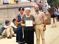 Citizenship,1998